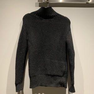Slate Lululemon sweater